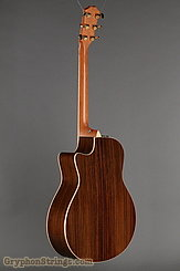 2010 Taylor Guitar 816ce Image 5