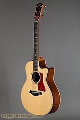 2010 Taylor Guitar 816ce Image 6