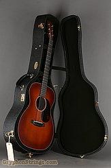 2018 Martin Guitar OM-18 Authentic 1933 sunburst Image 15