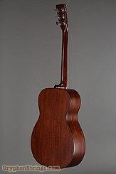 2018 Martin Guitar OM-18 Authentic 1933 sunburst Image 3