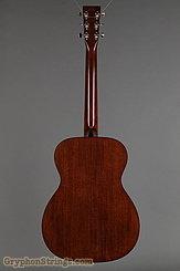 2018 Martin Guitar OM-18 Authentic 1933 sunburst Image 4