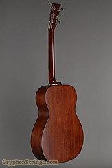 2018 Martin Guitar OM-18 Authentic 1933 sunburst Image 5