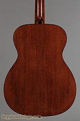 2018 Martin Guitar OM-18 Authentic 1933 sunburst Image 9