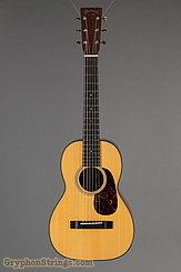 2017 Martin Guitar Custom Shop 18 Style, Size 5 Image 1