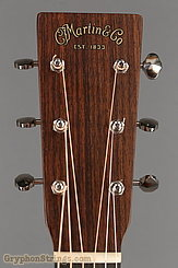 2017 Martin Guitar Custom Shop 18 Style, Size 5 Image 10