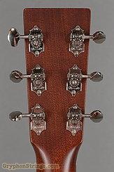 2017 Martin Guitar Custom Shop 18 Style, Size 5 Image 11