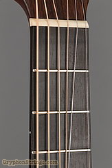 2017 Martin Guitar Custom Shop 18 Style, Size 5 Image 13
