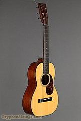 2017 Martin Guitar Custom Shop 18 Style, Size 5 Image 2