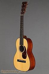 2017 Martin Guitar Custom Shop 18 Style, Size 5 Image 6