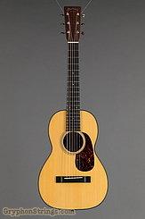 2017 Martin Guitar Custom Shop 18 Style, Size 5 Image 7