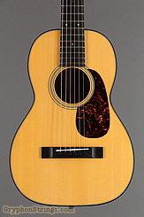 2017 Martin Guitar Custom Shop 18 Style, Size 5 Image 8