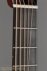 2018 Collings Guitar Parlor 2H Traditional Image 14