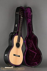 2018 Collings Guitar Parlor 2H Traditional (w/Collings case) Image 16