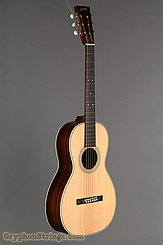 2018 Collings Guitar Parlor 2H Traditional Image 2