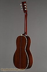 2018 Collings Guitar Parlor 2H Traditional Image 3
