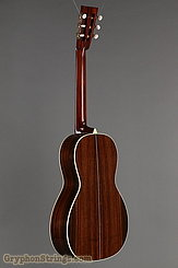 2018 Collings Guitar Parlor 2H Traditional Image 5