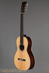 2018 Collings Guitar Parlor 2H Traditional Image 6