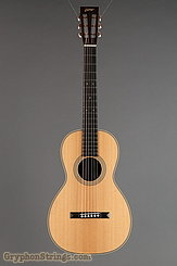 2018 Collings Guitar Parlor 2H Traditional Image 7