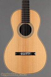 2018 Collings Guitar Parlor 2H Traditional Image 8
