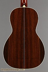 2018 Collings Guitar Parlor 2H Traditional Image 9