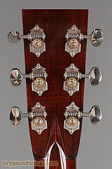 2003 Collings Guitar OM2H A Image 11