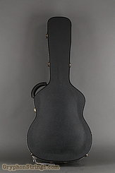 2003 Collings Guitar OM2H A Image 14