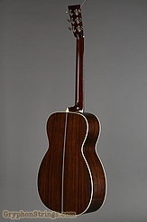 2003 Collings Guitar OM2H A Image 3
