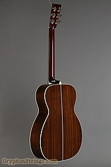2003 Collings Guitar OM2H A Image 5