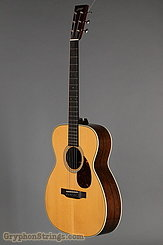 2003 Collings Guitar OM2H A Image 6
