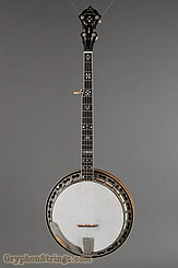 2005 Stelling Banjo Sunflower