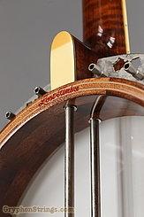 2005 Stelling Banjo Sunflower Image 10