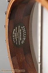 2005 Stelling Banjo Sunflower Image 12