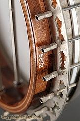 2005 Stelling Banjo Sunflower Image 13