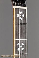 2005 Stelling Banjo Sunflower Image 16