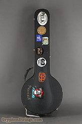 2005 Stelling Banjo Sunflower Image 19