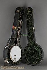 2005 Stelling Banjo Sunflower Image 20