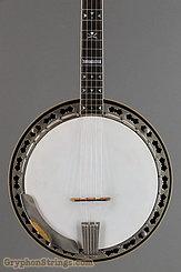 2005 Stelling Banjo Sunflower Image 8