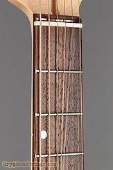 2015 John Page Classic Guitar Ashburn Fiesta Red Image 13
