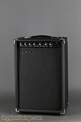 c. 1995 Evans Custom Amplifiers Amplifier AE200