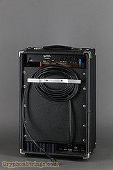 c. 1995 Evans Custom Amplifiers Amplifier AE200 Image 2