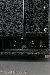 c. 1995 Evans Custom Amplifiers Amplifier AE200 Image 3