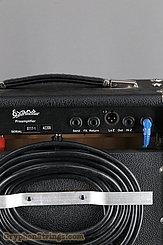 c. 1995 Evans Custom Amplifiers Amplifier AE200 Image 4