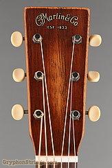 Martin Guitar DSS-15M StreetMaster NEW Image 10