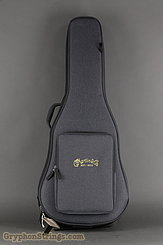 Martin Guitar DSS-15M StreetMaster NEW Image 11