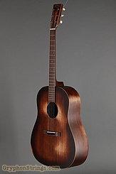 Martin Guitar DSS-15M StreetMaster NEW Image 6
