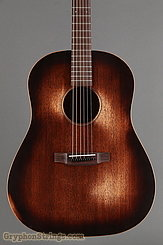 Martin Guitar DSS-15M StreetMaster NEW Image 8