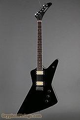 1979 Hamer Guitar Standard