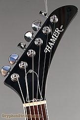 1979 Hamer Guitar Standard Image 10