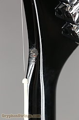 1979 Hamer Guitar Standard Image 12