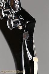 1979 Hamer Guitar Standard Image 13